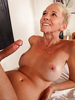 hot sexy milfs being boned by big black cock