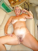 pictures of milfs fucking monster white cocks