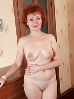 hot pissing milfs