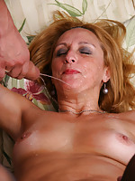sexy milf cheating stories